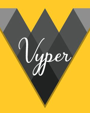 All You Need to Know About the New Ethereum Language: Vyper