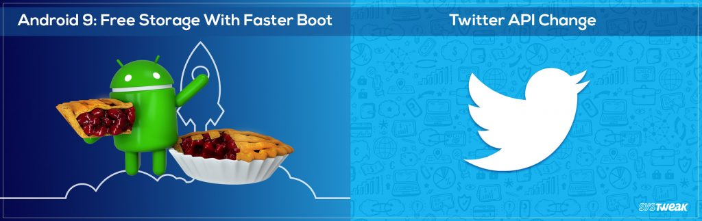 Android Pie New Features Tweetbot Loses Key Features