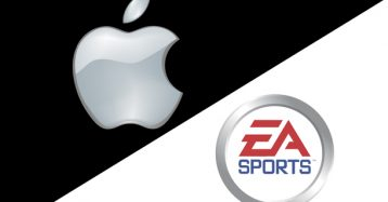 Newsletter: Apple Is First To Become Trillion Dollar Company & EA: NetFlix For Games