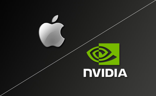 These 20 stocks could be the big winners from the China trade truce , including Apple and Nvidia