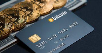 Best Cryptocurrency Debit Cards