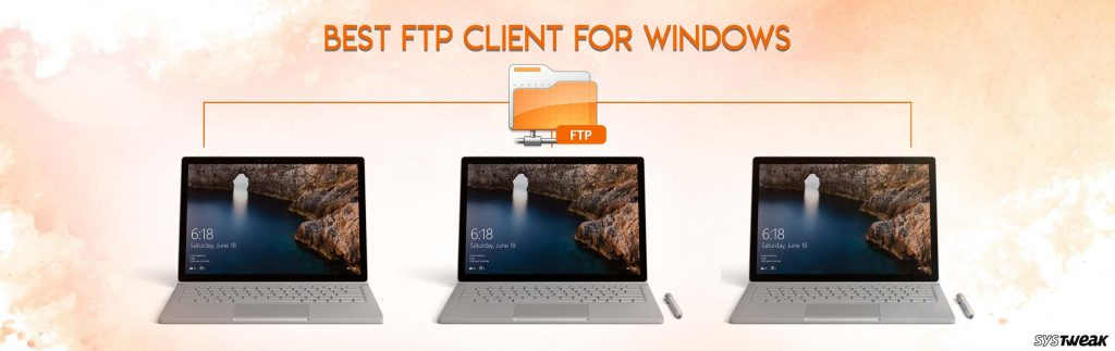 Best-FTP-Client-for-Windows