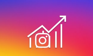 Best Instagram Analytics Tools to Track Your Traffic