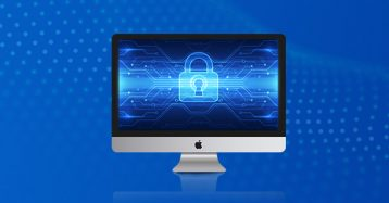 Best Security Tips And Tricks To Secure Your Mac