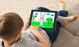 Best Tablet for Kids In 2018