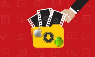 Best Video Downloader Apps for Android & iOS