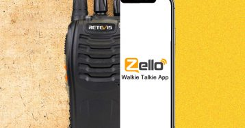 10 Best Walkie Talkie Apps for Android & iOS