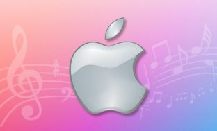 7 Best Apps for Singers on iPhone 2018