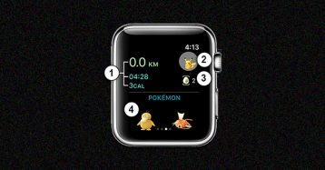 Apple Watch Apps To Make Your Workday Easy