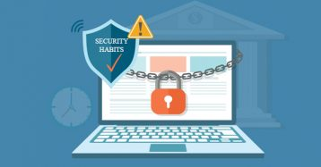 Best Computer Security Habits to Follow
