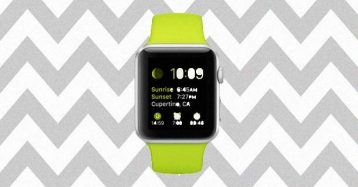 How To Create, Edit And Delete Alarms On Apple Watch