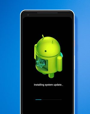 Best Custom Rom For Android Marshmallow and Lollipop