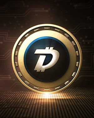 DigiByte (DGB) Token And Everything About It!