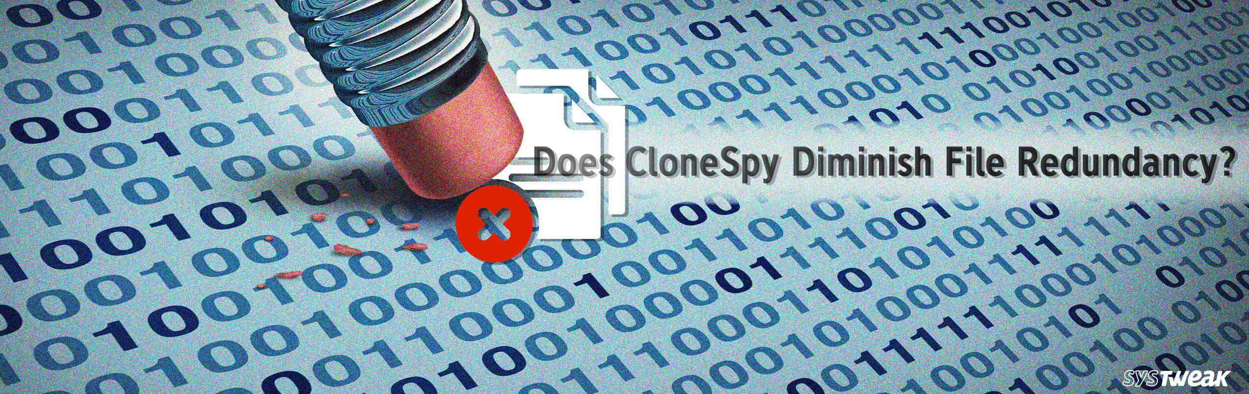 What Makes CloneSpy The Best Tool To Recover Disk Space?