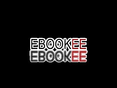 EBOKEE