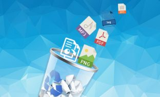 Easy Duplicate File Finder Review