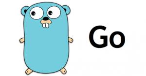 Go- coding language