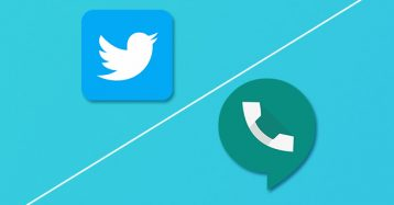 Newsletter: Twitter Lite Launched In 21 More Countries & Google Voice Gets Redesigned For iOS