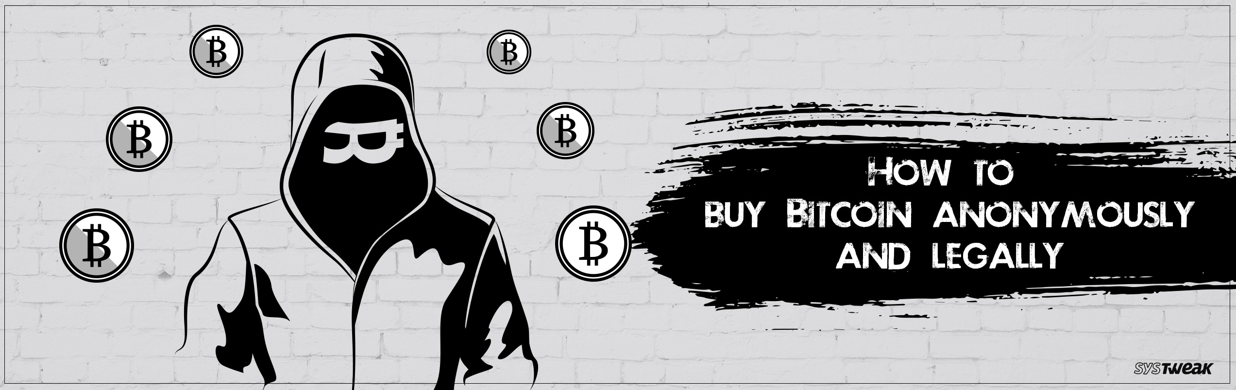 How to buy bitcoin anonymously and legally how to buy bitcoin anonymously and legallyg ccuart Gallery