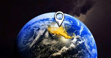 How To Use Google Earth Measure Tool?