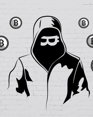 How To Buy Bitcoin Anonymously And Legally