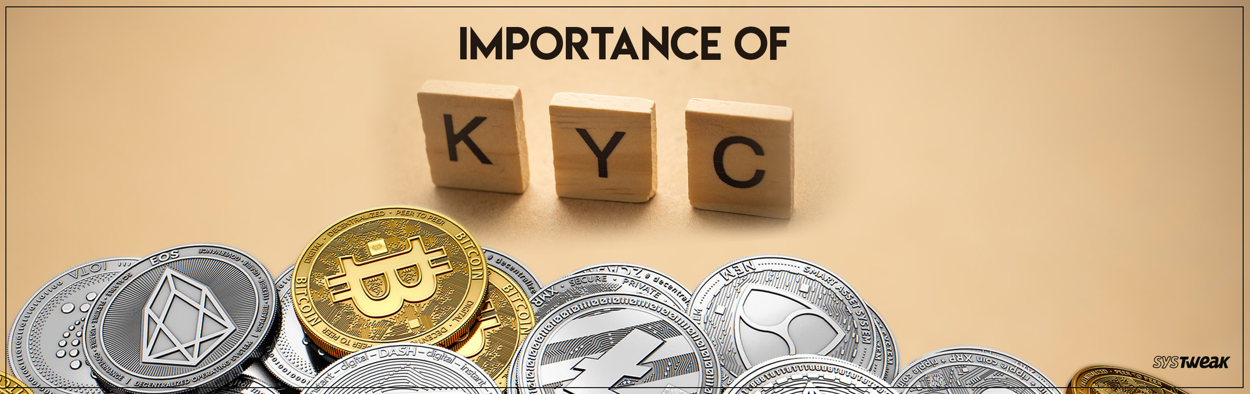 Importance of KYC In Cryptocurrency Exchanges