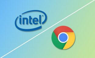 Newsletter: Intel Expected to Launch 9th Generation Processors and Chrome OS 68 Launched