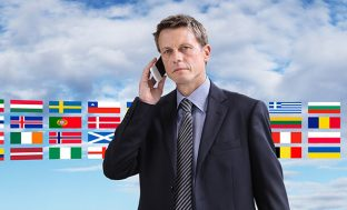 Best International Calling Apps For Android Smartphones