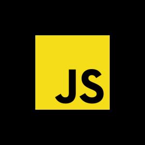 JavaScript for blockchain