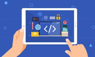 Best iOS Apps for Beginners to Learn Programming