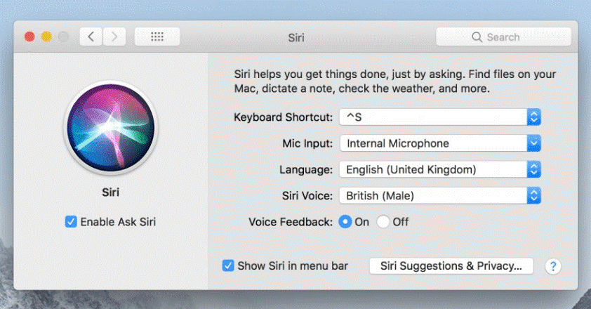 how to make voice memos play something continuously
