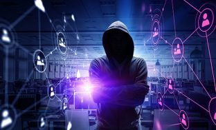 Friday Essential: Famous Hackers Behind the Evolution of Cybersecurity