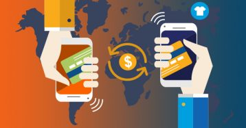 15 Best Popular Mobile Payment Apps