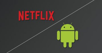 Newsletter: Netflix Removes User Reviews & No Manual Backup On Android P