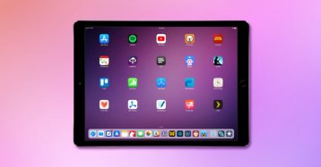 iOS 12: 7 New iPad Features Coming This Fall!