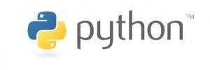 Python coding language for blockchain
