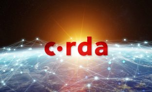 R3 Tests An App For Corda Blockchain Network
