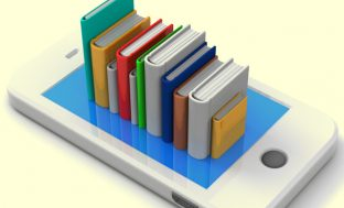 How to Read books on Libby using your iOS device