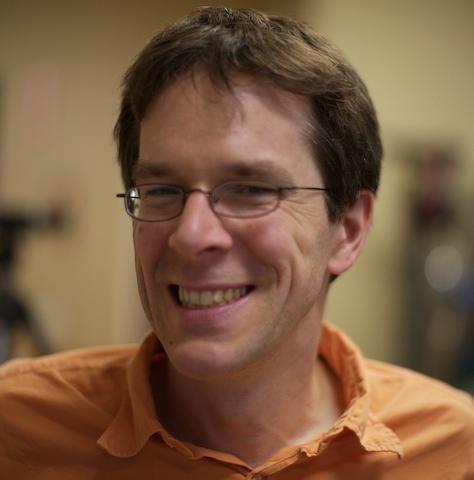 Robert Tappan Morris hacker