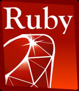 Ruby-programming-language