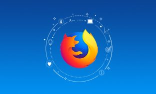 How to Speed Up Firefox Quantum?