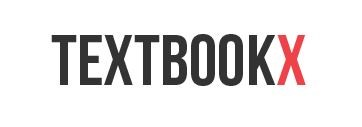 Textbook Search Engines