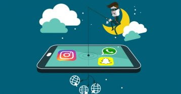 Tips to Save Data While Using Instagram, Snapchat or Whatsapp