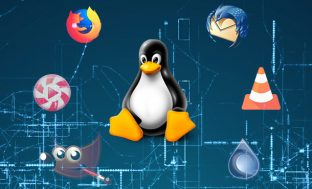 11 Linux Apps You Must Install On Your PC
