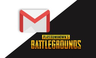 Newsletter: Turn Off Conversation View In Gmail & PUBG Launches PUBG Fix
