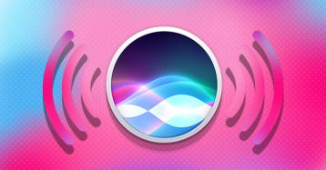 How to Modify Your Voice Feedback for Siri On iOS