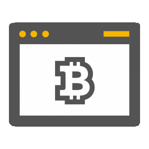 What is Bitcoin Mining Software