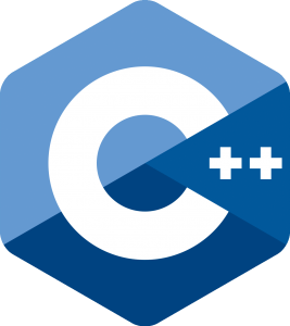 c++ programming language