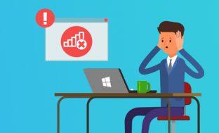How to Fix Error 651 in Windows 10