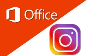 Newsletter: Microsoft's New OneDrive Features & Safety Update By Instagram